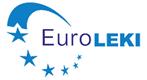 Euroleki